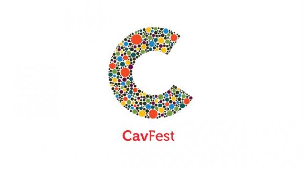 LIVE: CAVFEST – 21/09/13