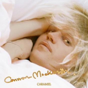 ConnanMockasin-CaramelPackshot.115814