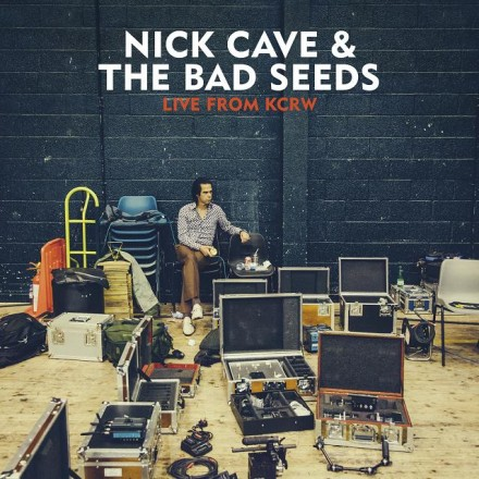 NickCave_LiveFromKCRW_Packshot_RGB