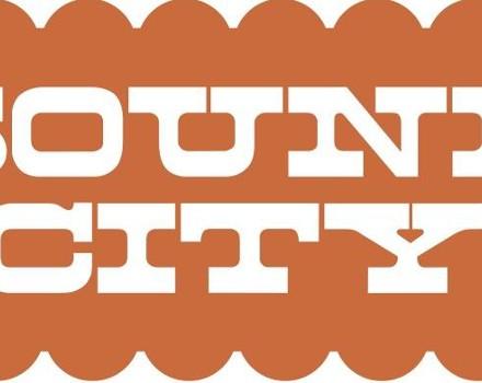 Sound City 2014