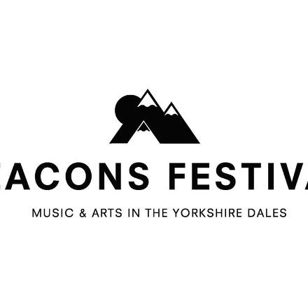 Beacons-Logo-2014