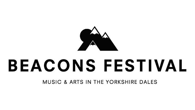 NEWS: BEACONS FESTIVAL – FIRST ACTS ANNOUNCED