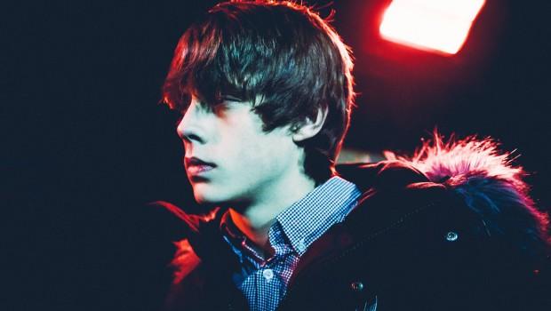 LIVE: JAKE BUGG – 23/02/2014