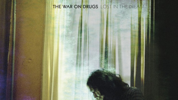 Album Review: The War on Drugs – Lost in the Dream