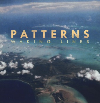 Patterns 'Waking Lines'
