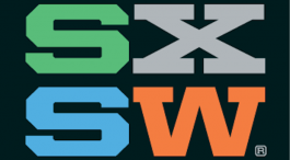 SOUTH BY SOUTH WHAT?! A SORT OF GUIDE TO SXSW 2014