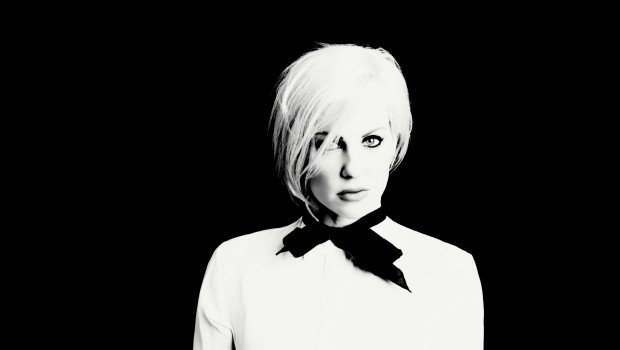 INTERVIEW: BRODY DALLE