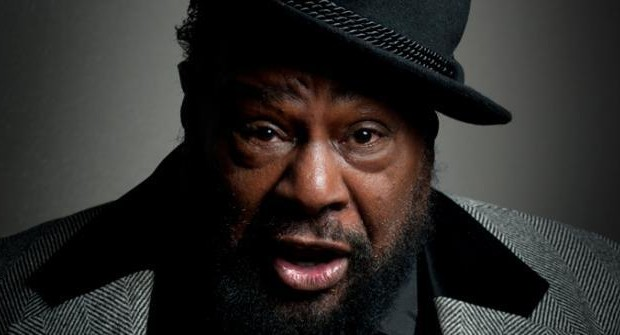georgeclinton-5.2.2013_0