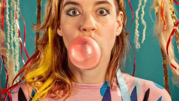 NEWS: tUnE-yArDs UNVEIL NEW VIDEO AHEAD OF ALBUM LAUNCH