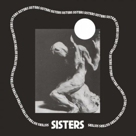 CLB_SISTERS_DIGIART