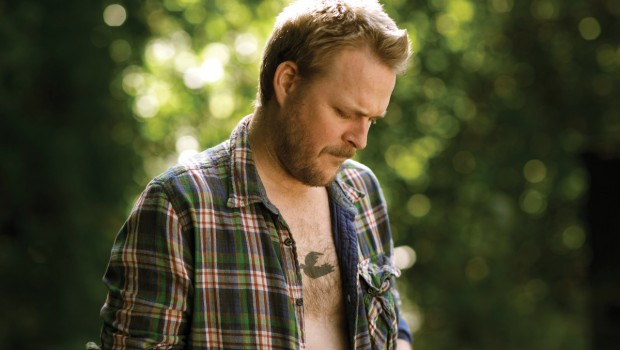 LIVE: HISS GOLDEN MESSENGER – 10/02/2015