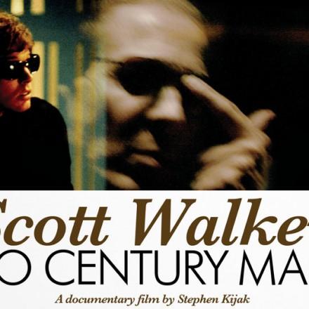 Scott_Walker_30_Century_Man_British_Poster