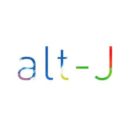 AltJSq