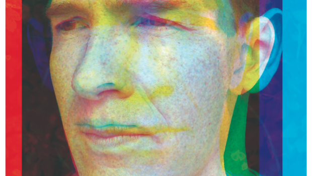 NEWS: CARIBOU ANNOUNCES NEW ALBUM + HEAR NEW TRACK 'CAN'T DO WITHOUT YOU'