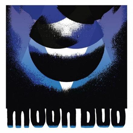 MoonDuo