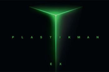 plastikman-ex