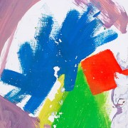 Alt-J This Is All Yours