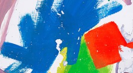 NEWS: ALT-J - HEAR NEW SINGLE 'EVERY OTHER FRECKLE'