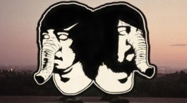 DEATH FROM ABOVE 1979 - GOVERNMENT TRASH