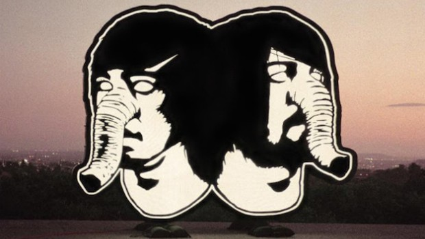 DEATH FROM ABOVE 1979 – GOVERNMENT TRASH