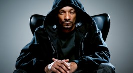NEWS: SNOOP DOGG TO PLAY ALBERT HALL THIS SUNDAY NIGHT