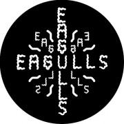 Eagulls