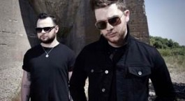 ROYAL BLOOD ANNOUNCE UK LIVE DATES