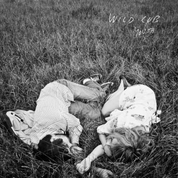 Wild-Cub-Cover-art-1