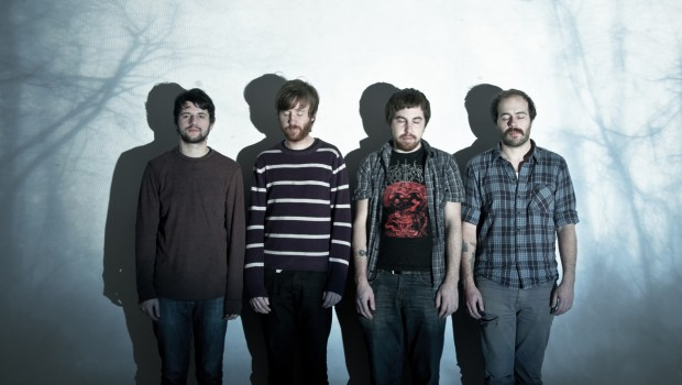 LIVE: THIS WILL DESTROY YOU – 02/09/2014