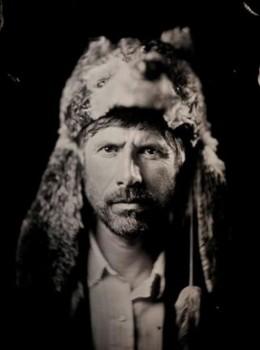 Gruff Rhys_Lost Tribes