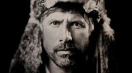 GRUFF RHYS SHARES VIDEO FOR NEW SINGLE 'LOST TRIBES'