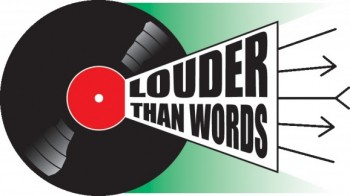 louderthanwords