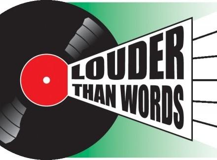 louderthanwords