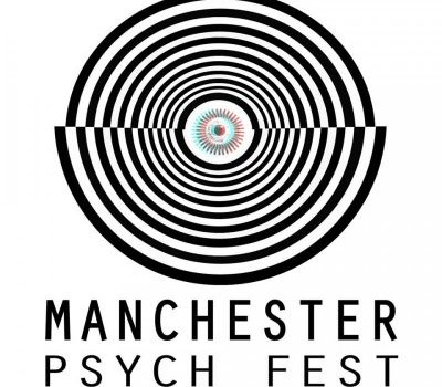 THIS WEEKEND: MANCHESTER PSYCH FEST II