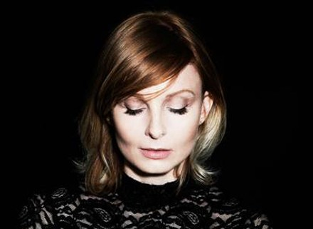 Saint Saviour