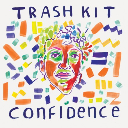 Trash-Kit-Confidence-Review