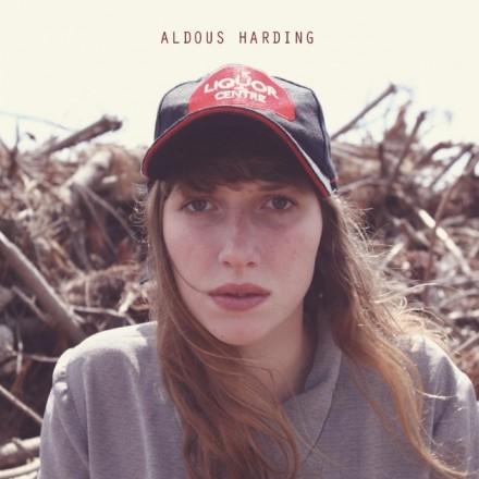 aldous-harding-aldous-harding