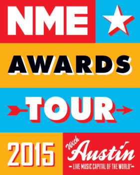PALMA VIOLETS TO HEADLINE NEW NME AWARDS TOUR