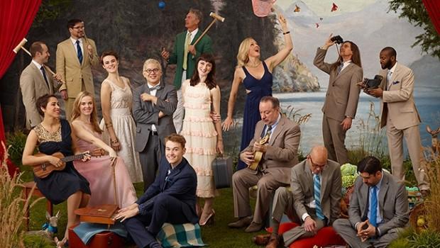 pink-martini-the-von-trapps-press-2014-650-430