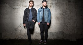 ROYAL BLOOD, THE WAR AND DRUGS, THE CHARLATANS AND MORE FOR 6 MUSIC FESTIVAL