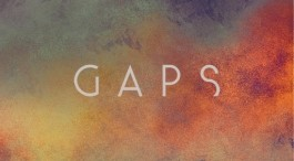 GAPS AND HANNAH LOU CLARK TO PLAY CO-HEADLINE SHOWS