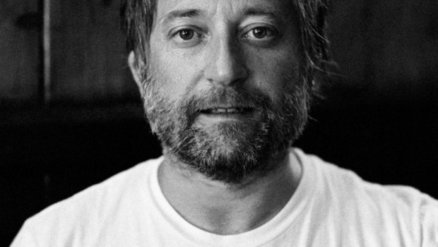 KING CREOSOTE ANNOUNCES MANCHESTER DATE ON UK TOUR