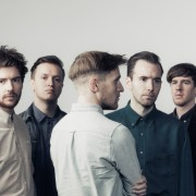 Dutch Uncles 2015 photo 2 SMALL