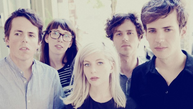 ALVVAYS ANNOUNCE MORE UK DATES