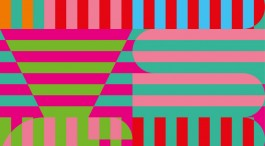 Album Review: Panda Bear - Panda Bear Meets The Grim Reaper