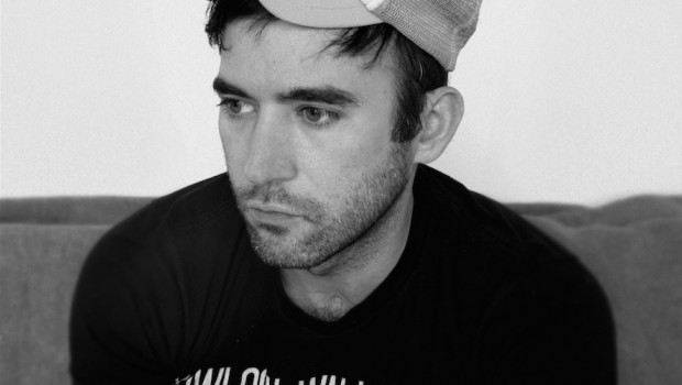 SUFJAN STEVENS TO HEADLINE END OF THE ROAD FESTIVAL
