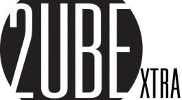 THE 2UBE LAUNCHED TO SHOWCASE MUSICAL TALENT ACROSS THE NORTH WEST