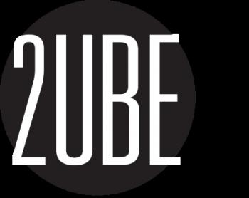 the 2ube