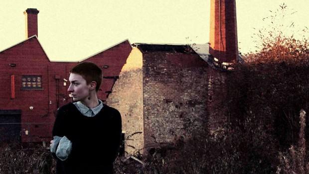 LIVE: LONELADY – 26/02/2015