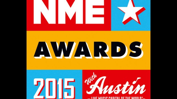 LIVE: THE NME AWARDS TOUR – 26/02/2015